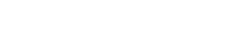 Continuity Family Business Consulting Logo