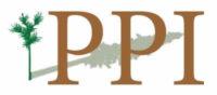 Purposeful Planning Institute